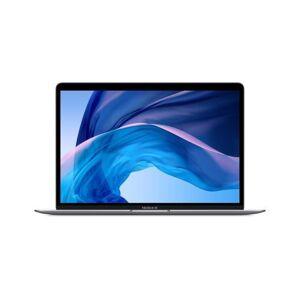 """Apple MacBook Air 13.3"""" LED 256 Go SSD 16 Go RAM Intel Core i5 Quadricœur à 1.1 GHz Gris Sidéral Sur-mesure Nouveau - Ordinateur portable"""