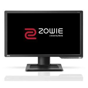 """BenQ Ecran BenQ Zowie XL2411P 24"""" Full HD Noir - Ecran PC - Publicité"""