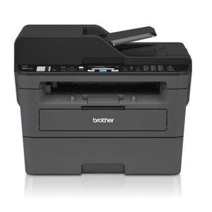 Brother Imprimante Laser Brother MFC-L2710DW - Publicité