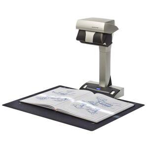 Fujitsu Scanner Fujitsu ScanSnap SV600 - Scanner à plat