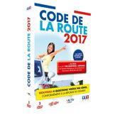 Le code de la route 2017 DVD - DVD Zone 2