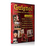 Guignol, le théâtre de vos enfants ! DVD - DVD Zone 2