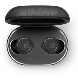 Bang & Olufsen Ecouteurs sans fil True Wireless Bang & Olufsen Beoplay E8 3e génération Noir - Publicité