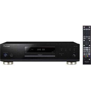 Pioneer Lecteur Blu-ray Pioneer UDP-LX500 UHD Noir - Lecteur DVD Blu-ray