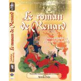Le roman de Renard DVD - DVD Zone 2