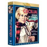 Cécilia, médecin de campagne Intégrale de la série DVD - DVD Zone 2