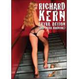 Richard kern extra action and extra hardcore - DVD Zone 2