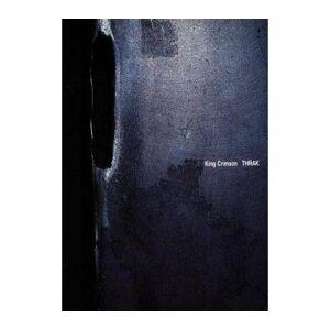 Thrak Inclus DVD - Publicité