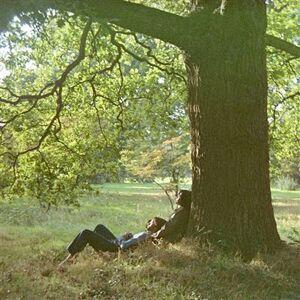 John Lennon Plastic Ono Band Coffret - Publicité