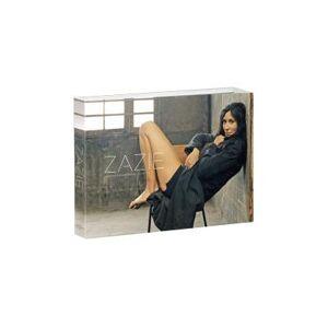 L'intégrale Coffret Edition Limitée Inclus DVD Bonus - Publicité