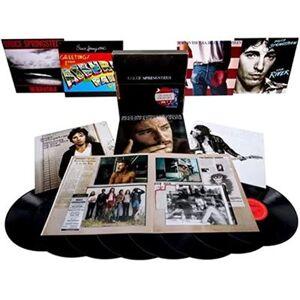 Album collection  - Volume 1 : 1973 - 1984 - Publicité