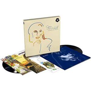 The Reprise Albums 1968-1971 Coffret Deluxe - Publicité