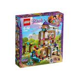 LEGO® Friends 41340 La maison de l'amitié - Lego