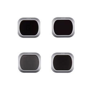 DJI Pack 4 filtres DJI ND pour Mavic 2 Pro - Publicité