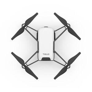 DJI Drone RYZE Tello White by DJI - Publicité