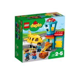 Lego Duplo LEGO® DUPLO® Ma ville 10871 L'aéroport - Lego - Publicité