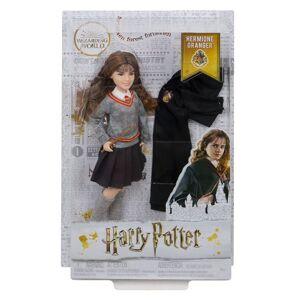 Harry Potter Poupée Harry Potter Hermione Granger - Poupée - Publicité
