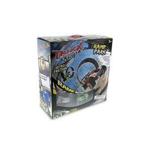 Trixx Playset Trixx Ramp Park - Jouet à manipuler - Publicité