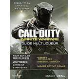 E-Concept Call of Duty Infinite Warfare Guide Multijoueur - Solution de jeu