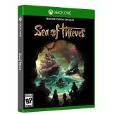 MICROSOFT FRANCE Sea of Thieves Xbox One - Xbox One