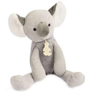Histoire d'Ours Peluche koala Histoire d'Ours Sweety Chou - Animal en peluche - Publicité