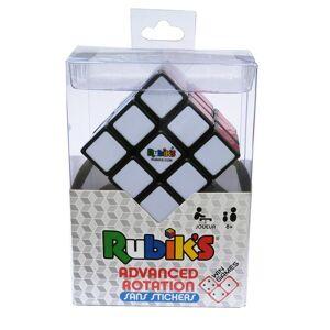 Rubik's cube 3x3 advanced - Casse-tête