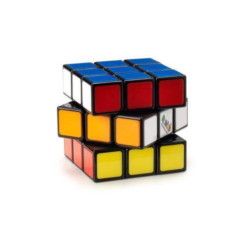Nature et Découvertes Casse-tête Rubiks cube - Casse-tête