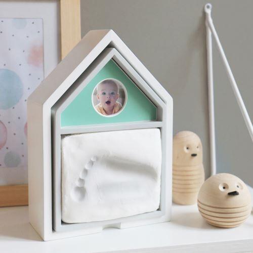 Nature et Découvertes Maison aux trésors de bébé - (donnée non spécifiée)