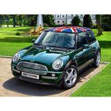 Revell - Kit Autos - Mini Cooper - Maquette