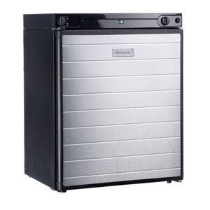 Artevino Réfrigérateur Combiné Dometic - Rf60 - 56l - Froid Statique - A - Réfrigérateur congélateur en bas