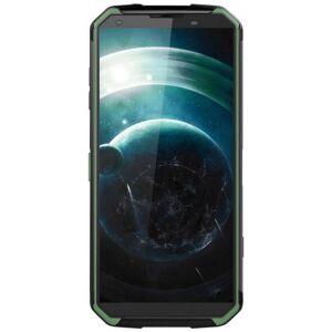 Blackview BV9500 Pro - Double Sim - 128 Go, 6Go RAM - Vert - Smartphone