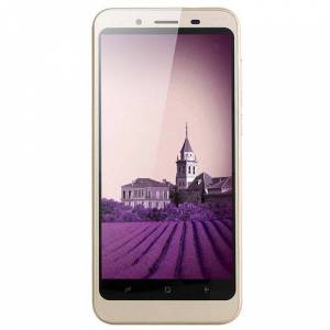 2019 4.7''Ultrathin Android 5.1 Dual-Core 512 Mo + 4 Go Gsm 3G Wifi Dual Smartphone aloha783 - Smartphone
