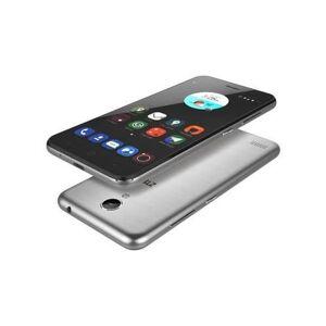 ZTE BLADE A520 Smartphone double SIM 4G LTE 16 Go microSDXC slot GSM 5 1 280 x 720 pixels IPS RAM 2 Go 13 MP (caméra avant de 8… - Smartphone