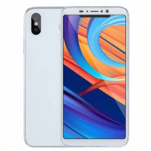 Quad-Core 5,8 Pouces 1 Go + 8 Go Double Caméra SIM Smartphone Android 5.1 Mobile Phoneuk Wenaxibe 213 - Smartphone