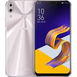 Asus Smartphone Asus Zenfone 5 ZE620KL Argent 64Go - Smartphone