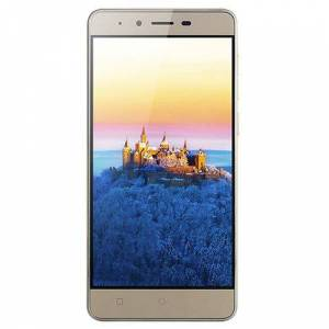 5.0''Ultrathin Android 5.1 Quad-Core 512 Mo + 4 Go GSM 3G WiFi Dual Smartphone - Smartphone