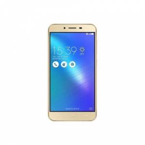 ASUS ZenFone 3 Max (ZC553KL) Smartphone double SIM 4G LTE 32 Go Slot microSDXC GSM 5.5 1 920 x 1 080 pixels IPS 16 MP (caméra… - Smartphone