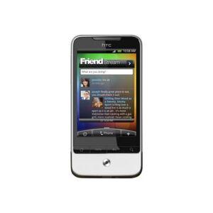 HTC Legend 3G GSM - smartphone - Smartphone