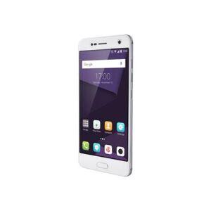 ZTE Smartphone ZTE V8 LITE 5,2 IPS FHD Octa Core 32 GB 3 GB RAM Argent - Téléphone portable basique