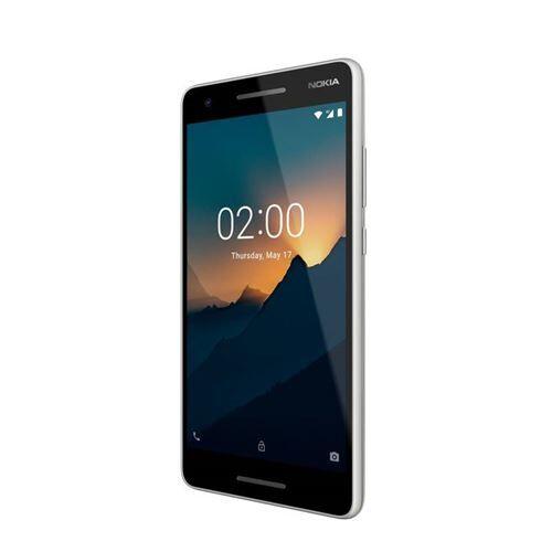 Nokia Nokia 2.1 - Smartphone