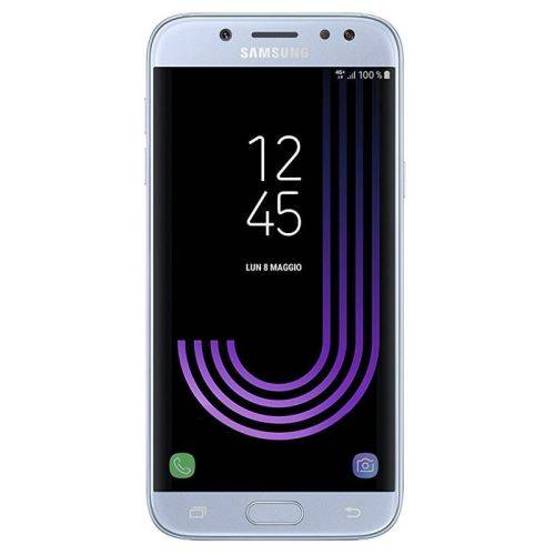 Promotions En Cours Samsung Galaxy J5 Conforama