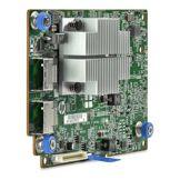 Hp H240ar smart hba - Ordinateur - Unité centrale