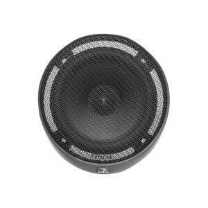 Focal-JMlab Focal PS 165 - haut-parleur - Enceinte colonne