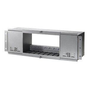 LevelOne POC-4001 - base d'extension modulaire - Accessoire réseau