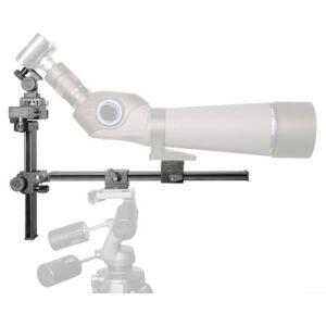 Bresser Adaptateur pour appareil photo numérique - Accessoire photo