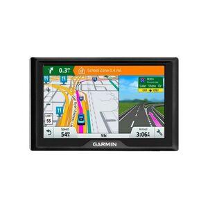"""Garmin Drive 40LM - Navigateur GPS - automobile 4.3"""" grand écran - GPS Auto"""