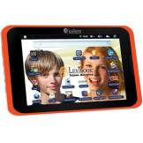 LEXI Tablette Tactile enfant Lexibook Tablet Advance MFC180FR - Tablette éducative