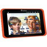 LEXI Tablette Tactile enfant Lexibook Tablet Advance MFC180FR - Tablette éducative
