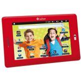 LEXI Tablette Tactile enfant Lexibook Ultra MFC175 - Tablette éducative