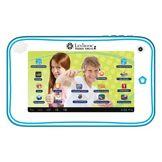 LEXI Tablette Tactile enfant Lexibook Ultra MFC375FR - Tablette éducative